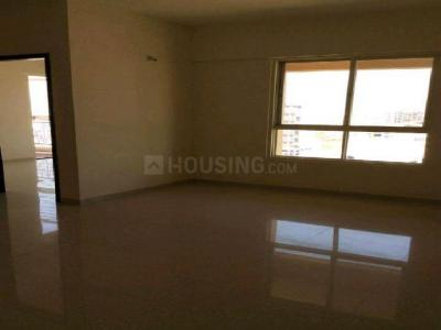 Gallery Cover Image of 900 Sq.ft 1 BHK Apartment for rent in Mohammed Wadi for 10500