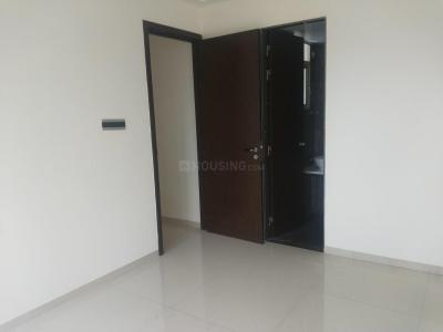 Gallery Cover Image of 600 Sq.ft 1 BHK Apartment for rent in Chinchwad for 12000