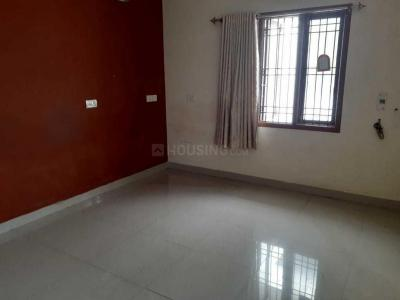Gallery Cover Image of 3850 Sq.ft 4 BHK Independent House for rent in Sholinganallur for 45000