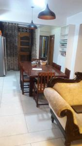 Gallery Cover Image of 1700 Sq.ft 3 BHK Apartment for buy in Vikaspuri for 23000000