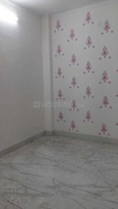 Gallery Cover Image of 650 Sq.ft 2 BHK Independent Floor for buy in Govindpuri for 2300000