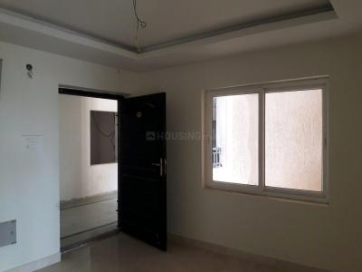 Gallery Cover Image of 1890 Sq.ft 3 BHK Apartment for buy in Toli Chowki for 13500000