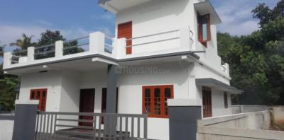 Gallery Cover Image of 1450 Sq.ft 2 BHK Villa for buy in Kuttoor for 5100000
