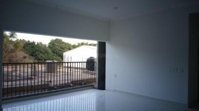 Gallery Cover Image of 1415 Sq.ft 2 BHK Apartment for buy in Hennur Main Road for 5758000