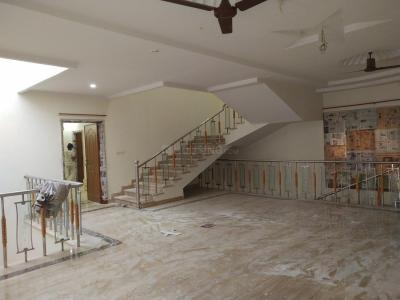 Gallery Cover Image of 6000 Sq.ft 5 BHK Independent House for rent in Banjara Hills for 250000