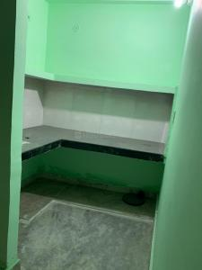 Gallery Cover Image of 540 Sq.ft 1 BHK Apartment for rent in Sector 62A for 4500