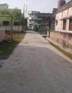 1440 Sq.ft Residential Plot for Sale in Bidhannagar, Durgapur
