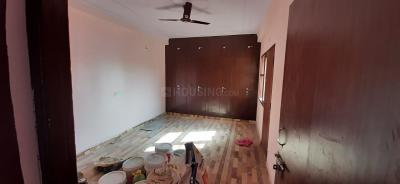 Gallery Cover Image of 1450 Sq.ft 2 BHK Independent House for rent in Sector 36 for 20500