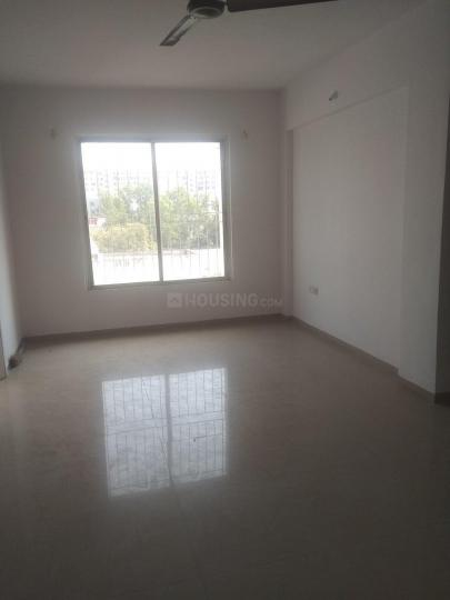 Bedroom Image of 1530 Sq.ft 3 BHK Apartment for rent in Hadapsar for 16500