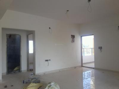 Gallery Cover Image of 1300 Sq.ft 3 BHK Apartment for buy in Hennur Main Road for 5850000
