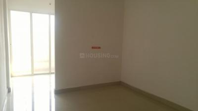Gallery Cover Image of 339 Sq.ft 1 RK Apartment for buy in Karjat for 1150000