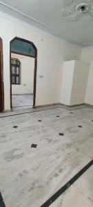 Gallery Cover Image of 600 Sq.ft 1 BHK Independent Floor for rent in Sector 38 for 9000