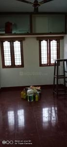 Gallery Cover Image of 1100 Sq.ft 3 BHK Apartment for rent in Velachery for 16000