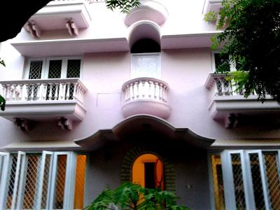 Gallery Cover Image of 2300 Sq.ft 3 BHK Villa for rent in Greater Kailash I for 90000