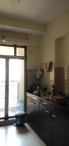 Gallery Cover Image of 830 Sq.ft 2 BHK Apartment for rent in Bhandup West for 32000