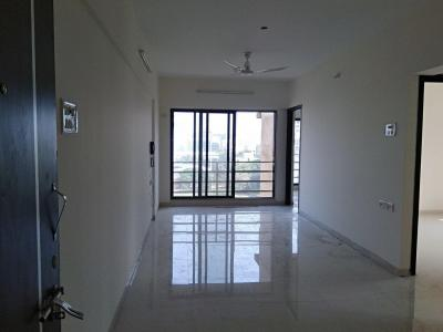 Gallery Cover Image of 980 Sq.ft 2 BHK Apartment for buy in Andheri West for 25500000