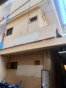 Gallery Cover Image of 1200 Sq.ft 1 BHK Independent House for buy in Madivala for 12000000
