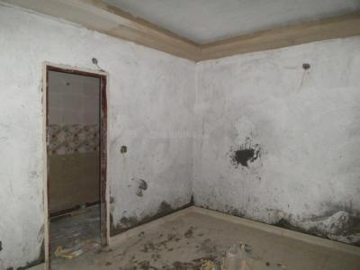 Gallery Cover Image of 750 Sq.ft 2 BHK Apartment for buy in Khanpur for 2350000