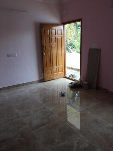Gallery Cover Image of 1000 Sq.ft 2 BHK Independent House for rent in Indira Nagar for 19000