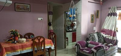 Gallery Cover Image of 980 Sq.ft 2 BHK Apartment for buy in Subharambha Complex, Kharghar for 7500000