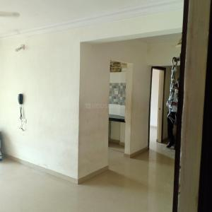 Gallery Cover Image of 650 Sq.ft 1 BHK Apartment for rent in Dream City, Amli Ind. Estate for 5300