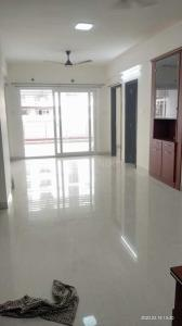 Gallery Cover Image of 1650 Sq.ft 3 BHK Apartment for rent in Vadapalani for 48000