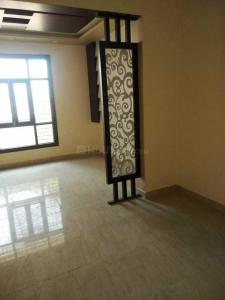 Gallery Cover Image of 1285 Sq.ft 2 BHK Independent House for buy in Indira Nagar for 4500000