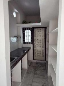 Gallery Cover Image of 650 Sq.ft 1 BHK Independent House for rent in Gajularamaram for 7000
