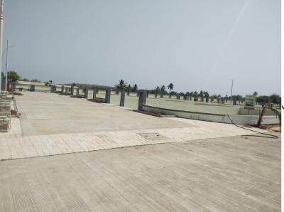 Gallery Cover Image of  Sq.ft Residential Plot for buy in Parvati Darshan for 1621000
