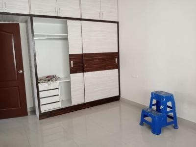 Gallery Cover Image of 1350 Sq.ft 2 BHK Independent House for rent in HSR Layout for 33000