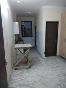 Gallery Cover Image of 472 Sq.ft 1 BHK Independent Floor for buy in Janakpuri for 4500000