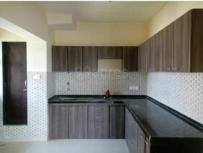 Gallery Cover Image of 1100 Sq.ft 2 BHK Apartment for rent in Bhandup West for 36000
