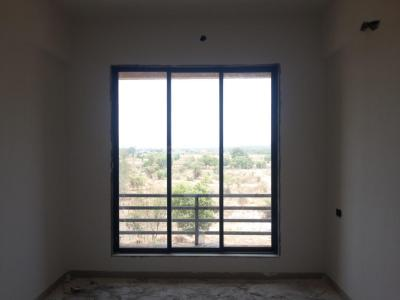 Gallery Cover Image of 650 Sq.ft 1 BHK Apartment for rent in Taloje for 7000