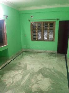 Gallery Cover Image of 410 Sq.ft 1 BHK Independent Floor for rent in South Dum Dum for 5500