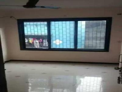 Gallery Cover Image of 400 Sq.ft 1 RK Independent House for rent in Kharghar for 7000