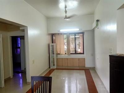 Gallery Cover Image of 780 Sq.ft 2 BHK Apartment for buy in Rushabh Tower, Sewri for 23000000