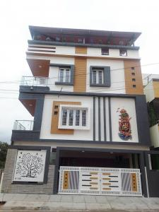 Gallery Cover Image of 3600 Sq.ft 4 BHK Independent House for buy in Subramanyapura for 22500000