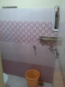 Bathroom Image of PG 4441684 Basheer Bagh in Basheer Bagh