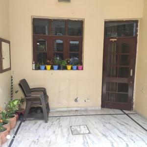 Gallery Cover Image of 2000 Sq.ft 3 BHK Villa for buy in Bajwa Sunny Enclave Ext VII, Kharar for 4870000