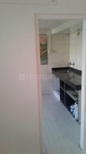 Gallery Cover Image of 400 Sq.ft 1 RK Apartment for rent in Powai for 20000