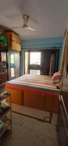 Gallery Cover Image of 1400 Sq.ft 3 BHK Apartment for rent in Ahinsa Khand for 17000
