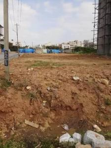 1500 Sq.ft Residential Plot for Sale in J P Nagar 8th Phase, Bangalore