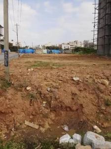 1500 Sq.ft Residential Plot for Sale in JP Nagar, Bangalore