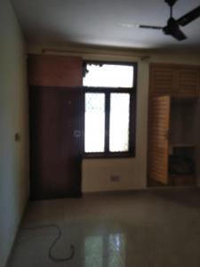 Gallery Cover Image of 2700 Sq.ft 3 BHK Independent House for buy in Sector 52 for 10000000
