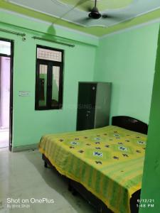 Gallery Cover Image of 380 Sq.ft 1 RK Apartment for rent in Sector 127 for 6500
