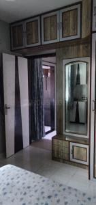 Gallery Cover Image of 630 Sq.ft 1 BHK Apartment for buy in Arihant Mahavir Vaibhav, Kopar Khairane for 8000000