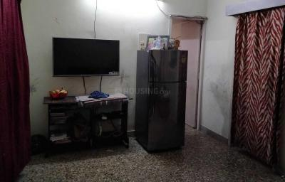 Gallery Cover Image of 710 Sq.ft 2 BHK Apartment for buy in Mylapore for 6700000