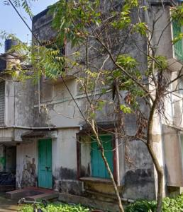 Gallery Cover Image of 2000 Sq.ft 5 BHK Independent House for buy in Maheshtala for 2000000