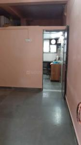 Gallery Cover Image of 321 Sq.ft 1 RK Apartment for rent in Bandra East for 17000