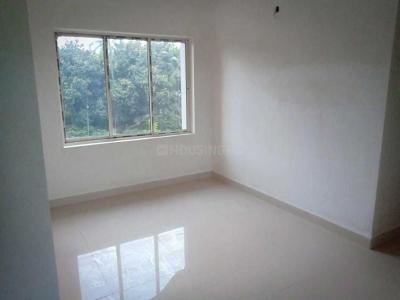 Gallery Cover Image of 1250 Sq.ft 3 BHK Apartment for rent in Chotto Chandpur for 15000